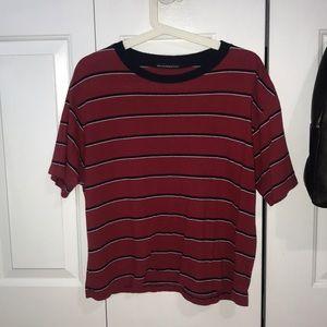 Brandy Melville t-shirt.